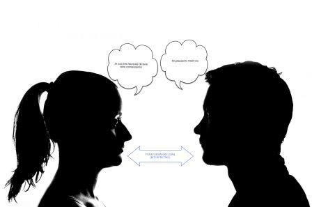 Jasa Interpreter Bahasa