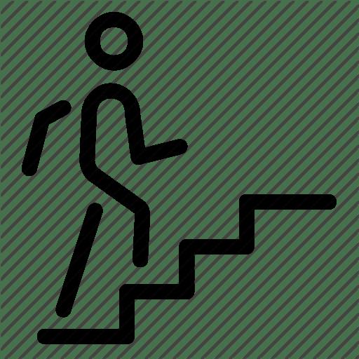 7 Langkah Mudah Mempersiapkan Proyek Penerjemahan Bahasa Asing