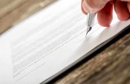3 Jasa Penerjemah Resmi untuk Menerjemahkan Berbagai Dokumen