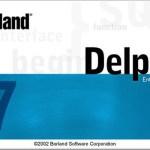 delphi 7, delphi, mysql