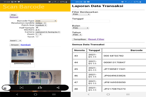 aplikasi scanner barcode android