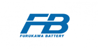 furukawa-indomobil-battery-manufacturing