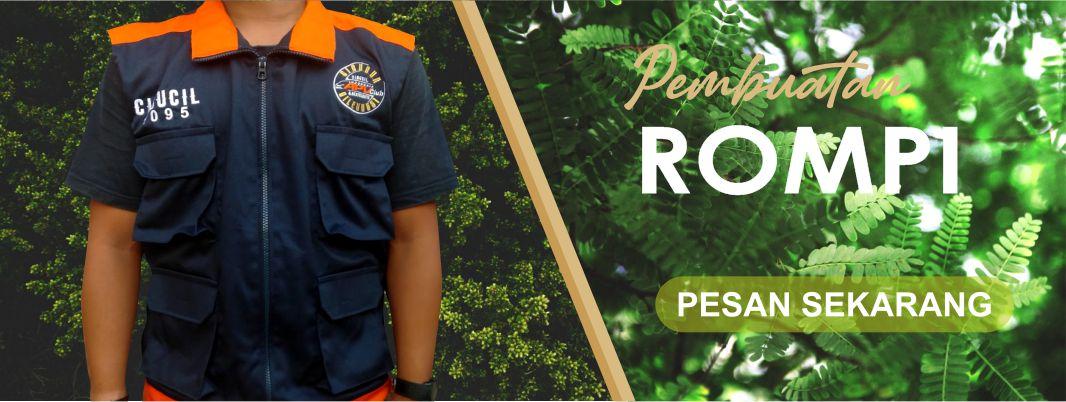Jasa Pembuatan Kaos Polo Di Karo Murah