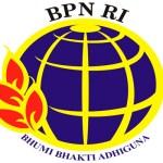 BPN akan ukur ulang lahan Bandara Baru Di Kulonprogo Yogyakarta