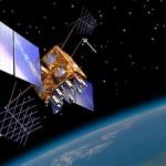 Pengenalan GNSS dan Aplikasinya – Part 1