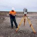 Mengenal Terrestrial Laser Scanner, Inovasi Teknologi Untuk Bidang Survei dan Pemetaan