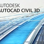 Tutorial AutoCAD Civil 3D – Mengimport Point dari Data Survey Topografi