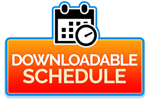 DOWNLOADABLE SCHEDULE