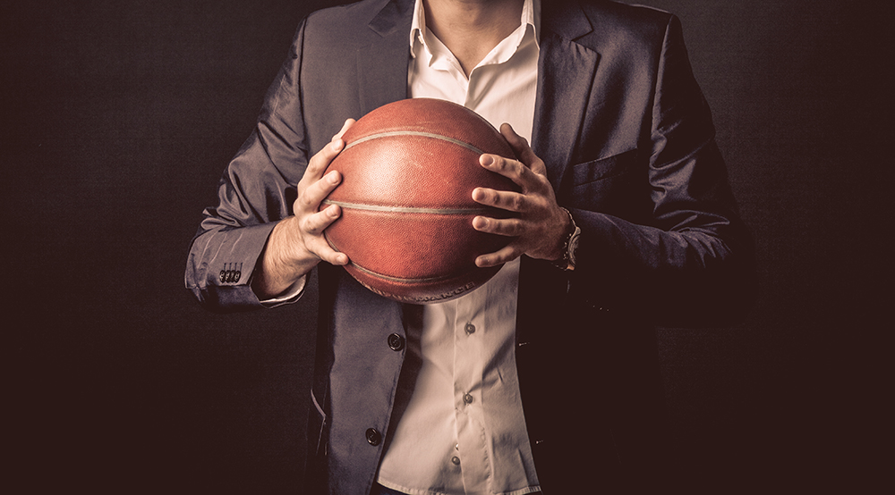 Business and Leadership Lessons We Can Learn from March Madness