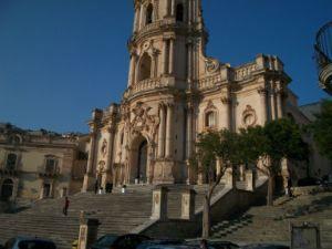 modica-cattedrale