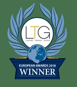 LTG Awards 2018
