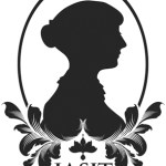 Jasit Logo