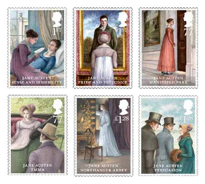 royal_mail_jane-austen-stamps_2013