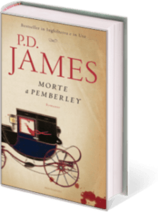 morte-a-pemberley_pd_james-223x300