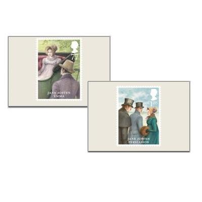 royal-mail_jane-austen_2013_cards