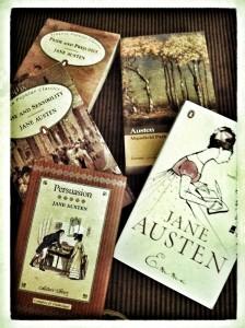 Conoscere Jane Austen Breve Ritratto Sociale E Letterario
