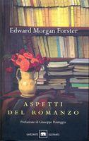Forster: Aspetti del romanzo