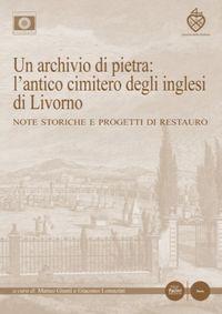 copertina_libro_giunti