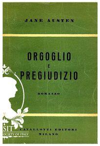 edizit-oep-cavallotti-1950