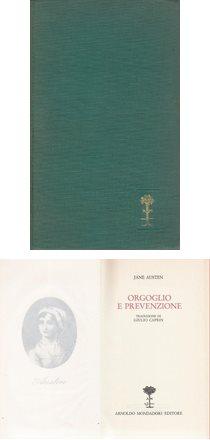 edizit-oep-mondadori-1932