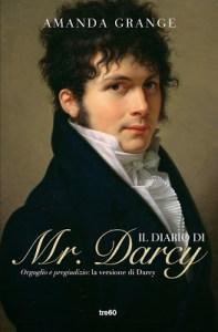 Grange_Il diario di Mr Darcy