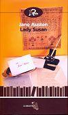 edizit-ladysusan-robin-2003-2010