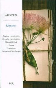 edizit-mp-rizzoli-1999-2007