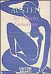 edizit-sircharlesgrandison-editoririuniti-2011
