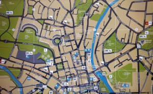 Bath-city-map-300x185
