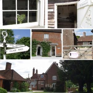 Chawton-House-esterni-300x300