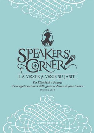 Speakers-Corner-dicembre2014