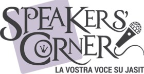 Speakers-Corner-post