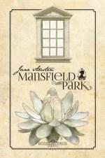 Mansfield Park: copertina dell'edizione speciale Bicentenario, a cura di JASIT