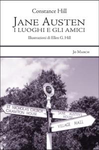Jane-Austen-I-Luoghi-e-Gli-Amici-Constance-Hill