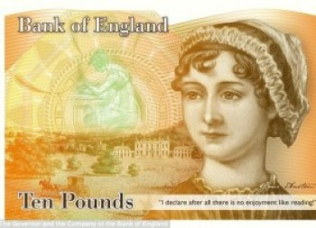 Jane-Austen-banknote-002