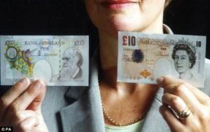 darwin_vs_austen_banknote