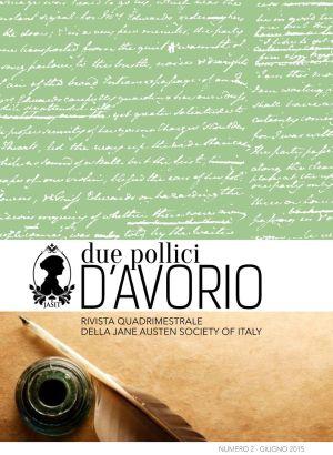 DuePolliciDavorio02cover