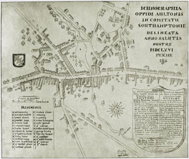 gay-map-alton-1666