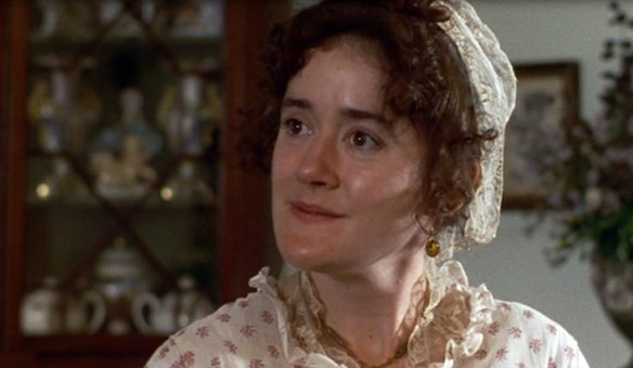 marymusgrove-thompson-1995persuasion