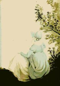 04_janeausten_watercolour_cassandra
