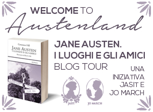 Banner-Welcome-to-Austenland-small