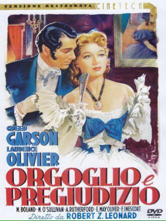 SCARICARE ORGOGLIO E PREGIUDIZIO FILM