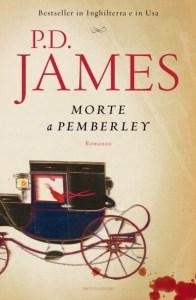 morte_a_pemberley
