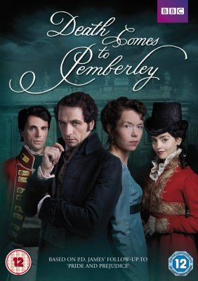 death_comes_to_pemberley_bbc