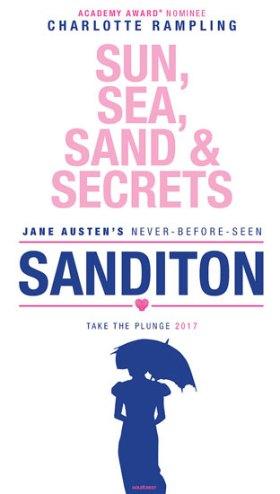 sanditon-poster