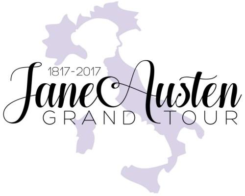 Jane Austen Grand Tour di JASIT
