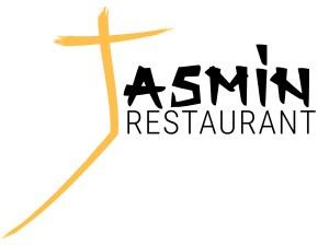 restaurant-jasmin-logo