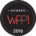 WPPI - Wedding & Portrait Photographers International