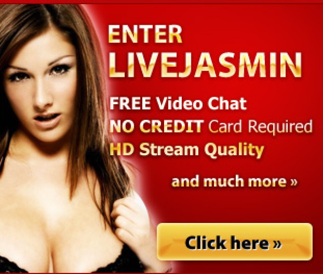 Free Sex Cams With Live Chat Available