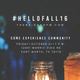 hellofall-flyer-back